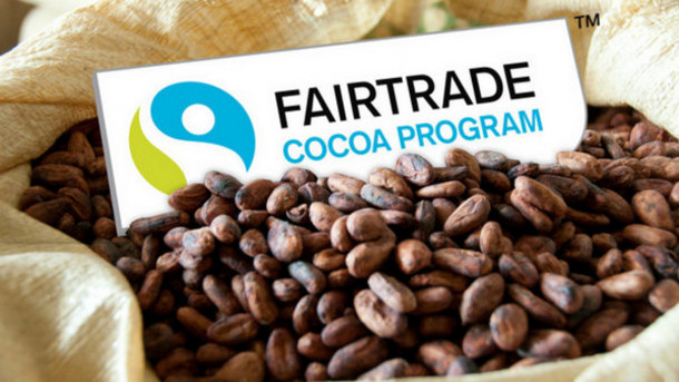 Fairtrade_cocoa