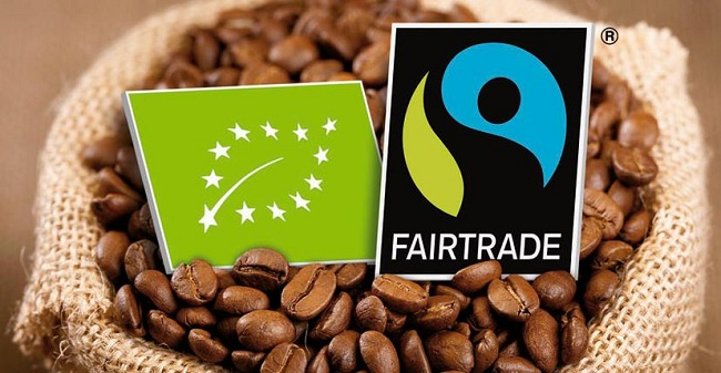 Fairtrade2